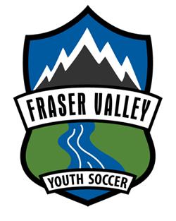 FVYSA_logo_250
