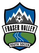 Fraser Valley Youth Soccer Assoc.