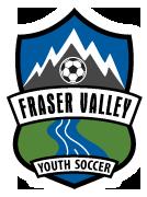 Fraser Valley Youth Soccer Assoc.